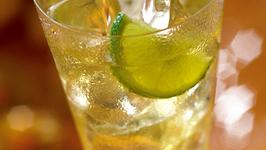 Fiji Iced Tea